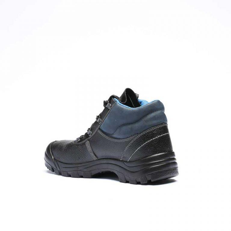 کفش ایمنی مدل hera