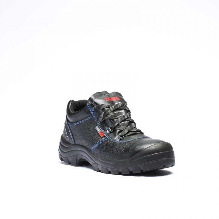 کفش ایمنی مدل Super3M- 89