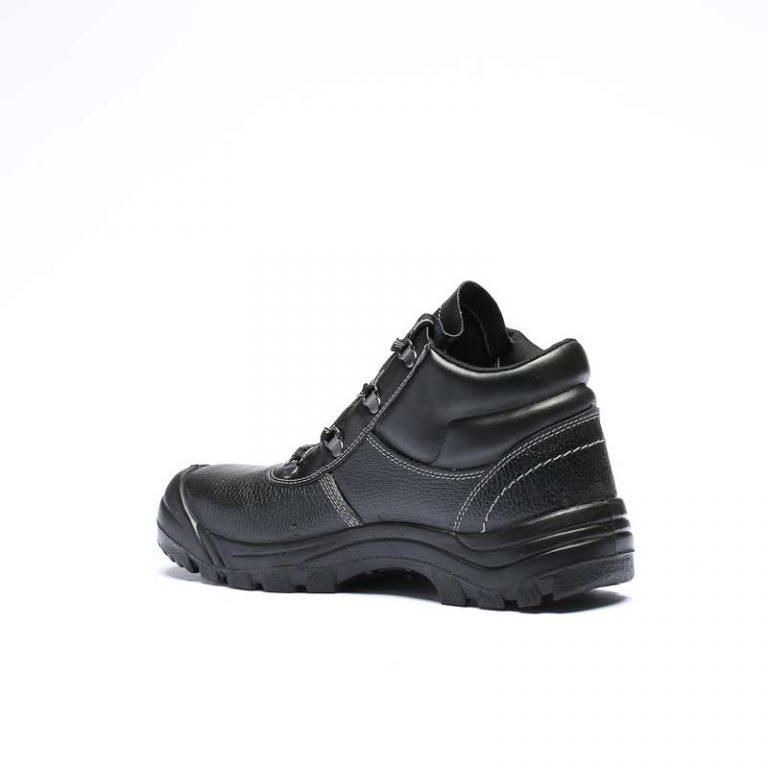 کفش ایمنی مدل Super3M – 99