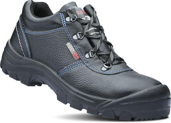 کفش ایمنی مناسب مشاغل