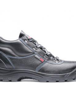 کفش Super 3 m گروه صنعتی یحیی