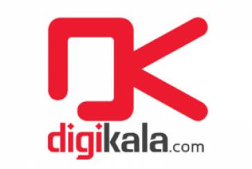 فروشگاه اینترنتی دیجیکالا فروشنده محصولات کفش ایمنی یحیی