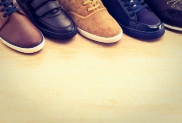 انواع چرم طبیعی وکاربرد آن درصنعت کفش