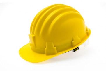 کلاه ایمنی صنعتی و کاربرد آن در صنعت