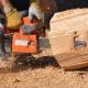 دستکش های ایمنی حفاظت از دست و بازو در کارهای صنعتی