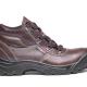 کفش Super 3m گروه صنعتی یحیی