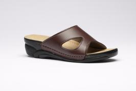 ویژگی کفش طبی مناسب و ارتباط آن با انواع بیماری های پا