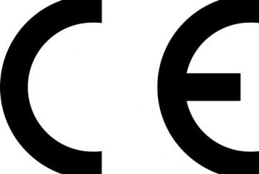 گواهینامه CE چیست؟