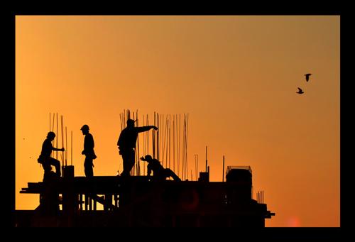 عوامل زیان آور فیزیکی محیط کار