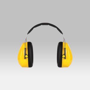 گوشیهای حفاظتی