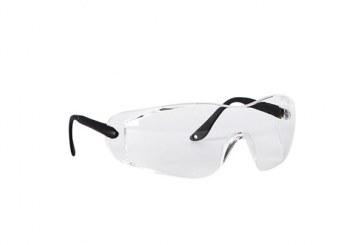 فواید استفاده از عینک ایمنی