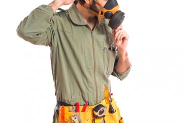 آیین نامه وسایل تنفسی ( ماسک صنعتی و شیمیایی )