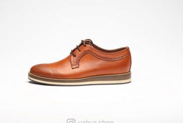 چگونه یک کفش مناسب و استاندارد را تشخیص دهیم؟