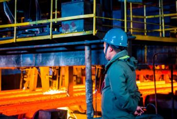 راه کارهای طلایی برای کنترل گرما در محیط کار