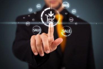 7 قانون برای افزایش فروش اینترنتی