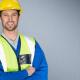 یک کلاه ایمنی صنعتیباید دارای چه استاندارد هایی باشد؟