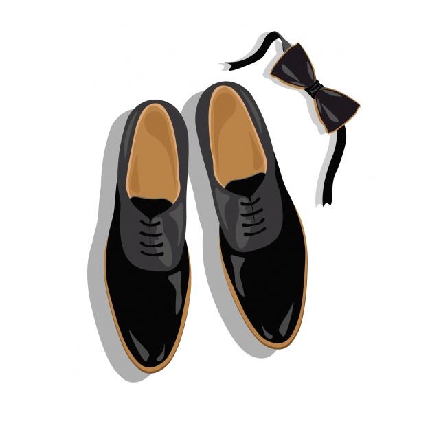 چند نوع کفش مردانه مجلسی داریم ؟