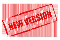 نسخه جدید سایت کفش ایمنی یحیی رونمایی شد!