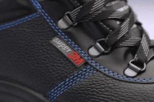 کفش سوپر تری ام یحیی ( super 3M ) چه مزیت هایی دارد؟