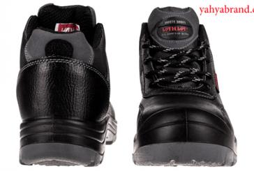 کفش مدل 999 یحیی