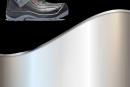 کفش ایمنی با سرپنجه کامپوزیت یا فولادی کدام بهتر است؟
