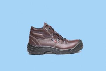 راهنمای خرید کفش ایمنی مناسب فصول سرد