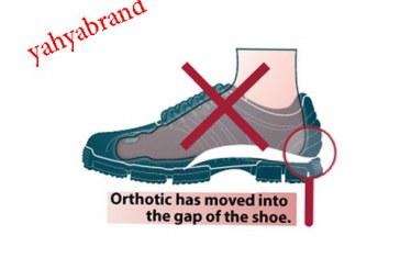 کفش تنگ چه آسیبهایی را به پا وارد می کند؟