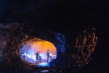 کارگران معدن چه باید بپوشند؟