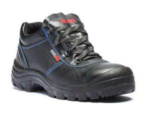 کفش یحیی ایمنی