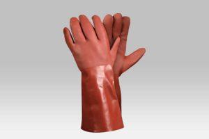 اهمیت استفاده از دستکش ایمنی در مشاغل سخت