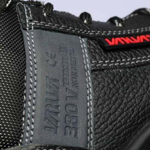 کفش ایمني یحیی تولید کننده کفش طبی مهندسی super 3M عایق برق